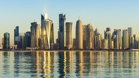 man_karriere_qatar