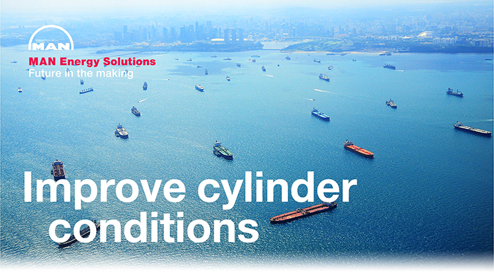 improve_cylinder_conditions