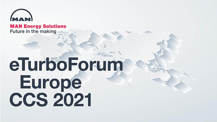 Turbo-Forum-CCS-2021