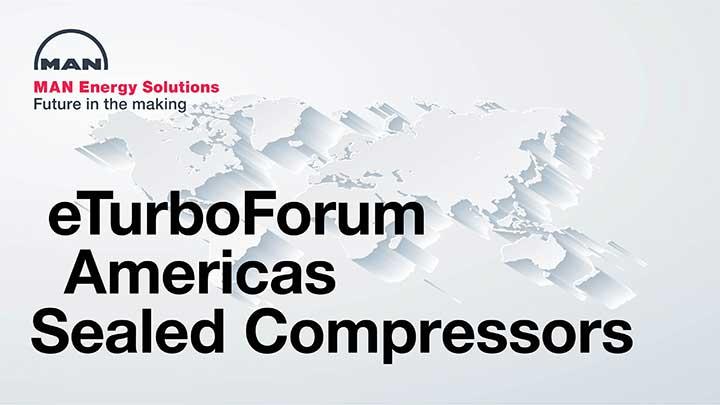 eTurboForum header