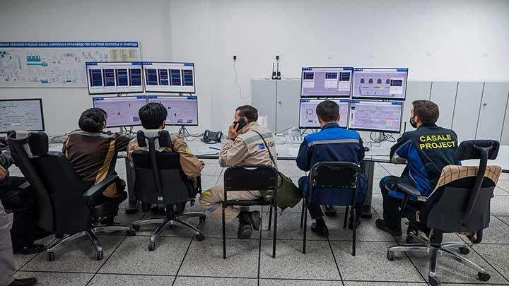 Online-in-Uzbekistan