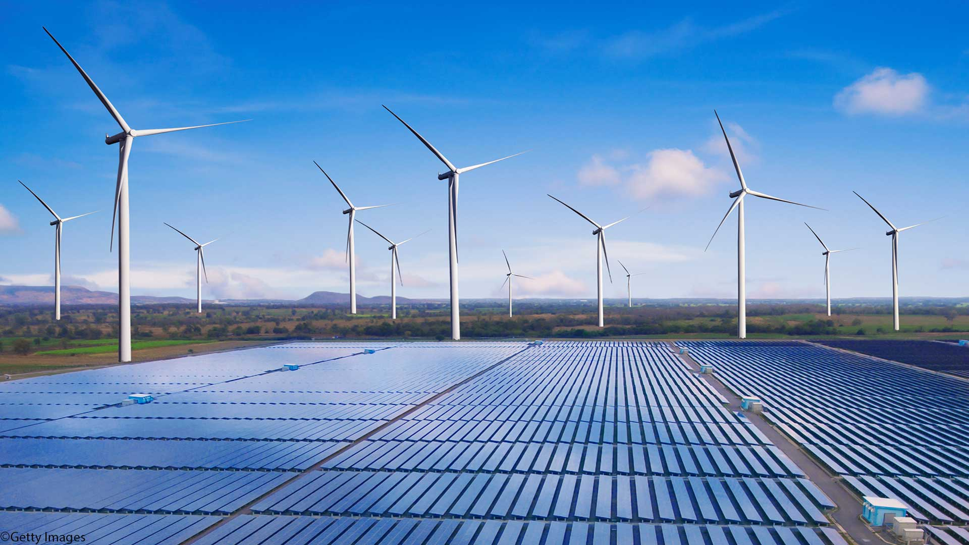Wind-turbines-and-photovoltaics