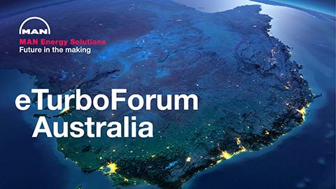 eturboforum-australia