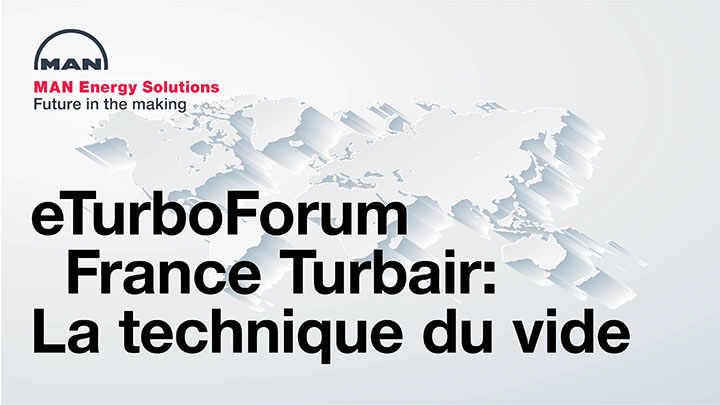 France-Turbair