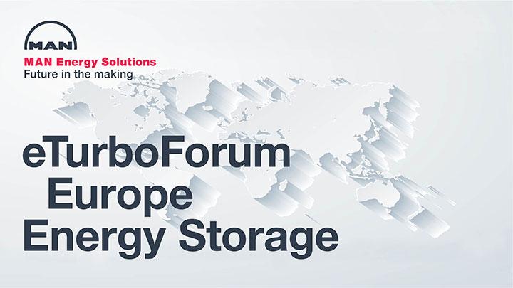 Header-Energy-Storage